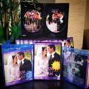130x130 sq 1467398042707 dvd bluray