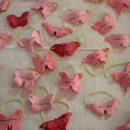 130x130 sq 1203734762390 butterfly