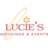 96x96 sq 1174662279474 luciesevents logo