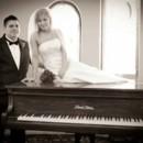 130x130_sq_1407984169717-piano