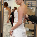130x130_sq_1407984723935-las-vegas-wedding-gown-rental03sm