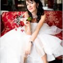 130x130_sq_1407984725307-las-vegas-wedding-gown-rental08sm