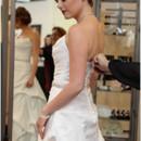 130x130 sq 1415843556100 las vegas wedding gown rental03sm