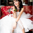 130x130 sq 1415843559139 las vegas wedding gown rental08sm