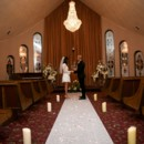 130x130 sq 1457393069217 the wedding chapelaisle runners