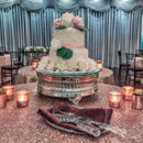 130x130 sq 1461631502378 vegas weddings 77wlogo thb