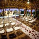 130x130 sq 1465260886303 las vegas outdoor weddings01