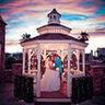 Vegas Weddings image