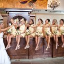 130x130_sq_1357158514774-bridesmaidsonbar