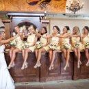 130x130 sq 1357158514774 bridesmaidsonbar