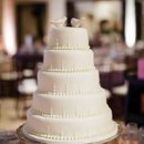 130x130_sq_1358378798295-weddingcakeyasandderic