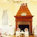 130x130 sq 1358379111687 weddingplanningservicesinhouston