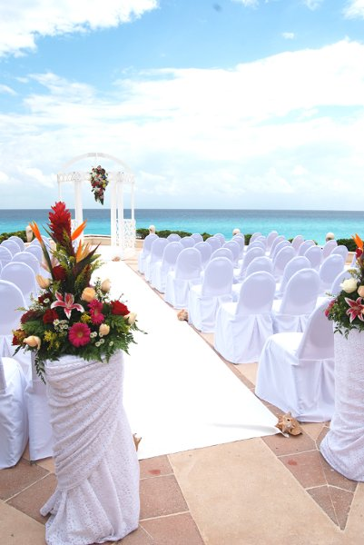 photo 40 of Precious Nuptials & Destinations