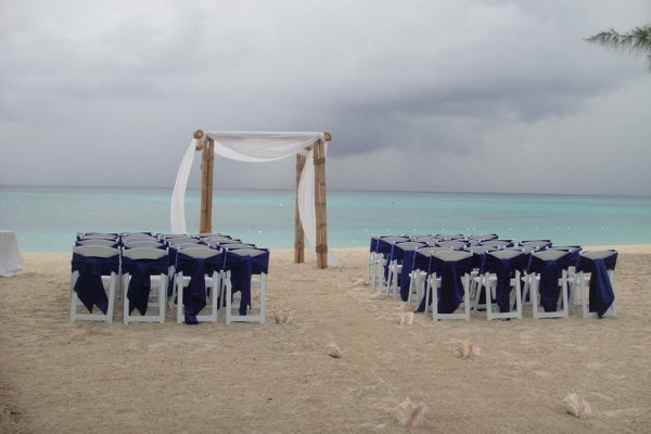 photo 37 of Precious Nuptials & Destinations