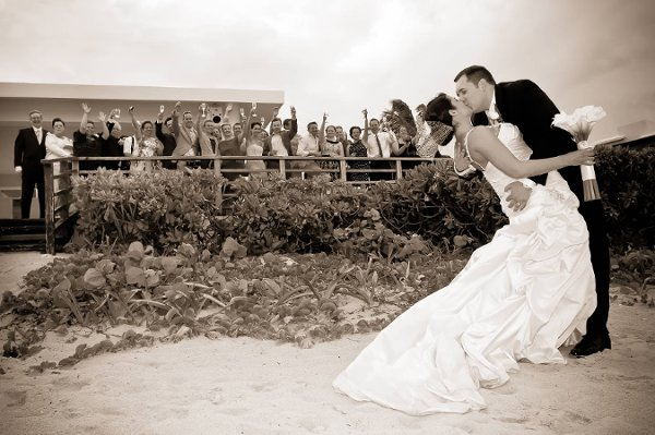 photo 33 of Precious Nuptials & Destinations