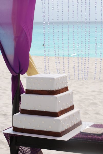 photo 42 of Precious Nuptials & Destinations