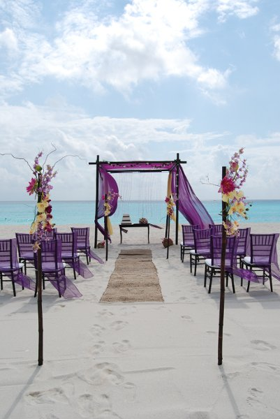 photo 43 of Precious Nuptials & Destinations