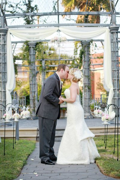 photo 18 of Precious Nuptials & Destinations