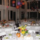 130x130 sq 1374083945354 fall wedding 007