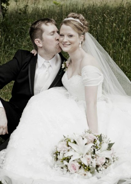 Mother of the bride dresses greensboro nc wedding for Cheap wedding dresses in nc