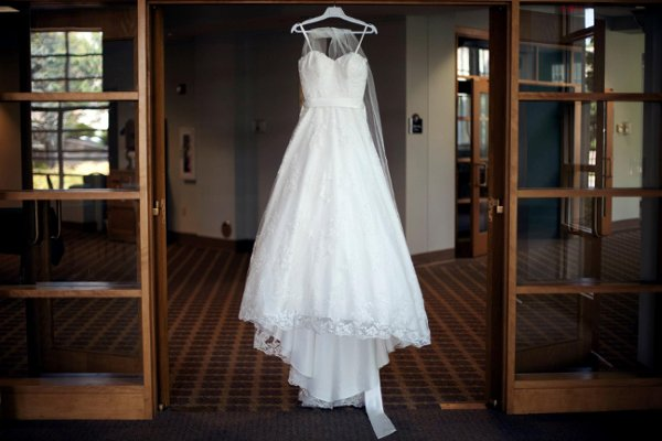 Mother of the bride dresses greensboro nc for Wedding dress shops in greensboro nc