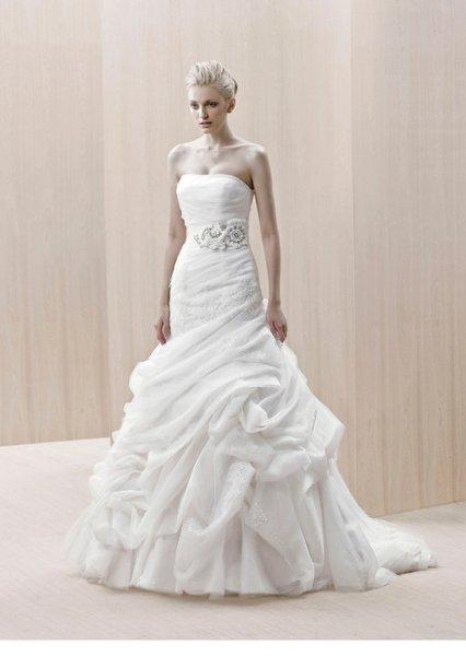 Greensboro Wedding Dresses 79