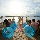 130x130 sq 1295990359030 cove.beach.wedding.2010