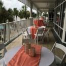 130x130 sq 1488912408636 everglades veranda   cocktail