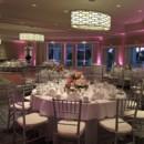 130x130 sq 1488912511229 gardens ballroom uplighing