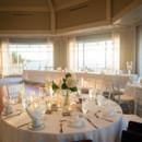 130x130 sq 1488912558268 island ballroom   small tables