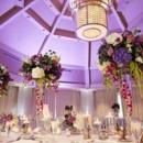 130x130 sq 1488912634671 island ballroom tall florals