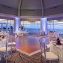 130x130 sq 1488912641633 island ballroom