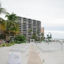 130x130 sq 1488913069065 morning beach ceremony 200ppl