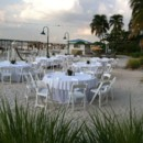 130x130 sq 1488913119146 morning beach reception  lights