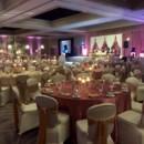 130x130 sq 1488913135397 palms ballroom   2