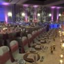 130x130 sq 1488913159312 palms ballroom   family table