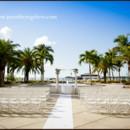 130x130 sq 1488913183515 palms pool ceremony 2