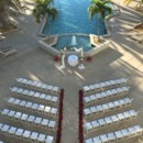 130x130 sq 1488913192092 palms pool ceremony  110ppl