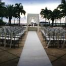130x130 sq 1488913206080 palms pool ceremony2