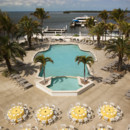 130x130 sq 1488913215321 palms pool reception