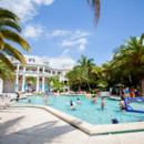 130x130 sq 1488913225894 palms wedding pool party