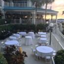 130x130 sq 1488913244743 pool terrace3
