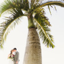 130x130 sq 1488913400355 palm tree