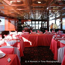 220x220 sq 1295990389326 interior.yacht.headtable