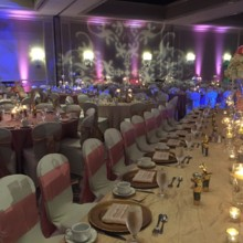 220x220 sq 1488913159312 palms ballroom   family table