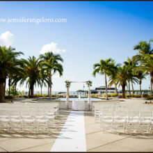 220x220 sq 1488913183515 palms pool ceremony 2