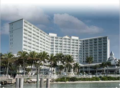 photo 7 of Sanibel Harbour Marriott Resort and Spa
