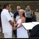 130x130_sq_1246383124100-beachwedding2