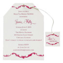130x130 sq 1456174679252 tea invite wedding 1