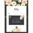 130x130 sq 1456174754321 bold floral invite together